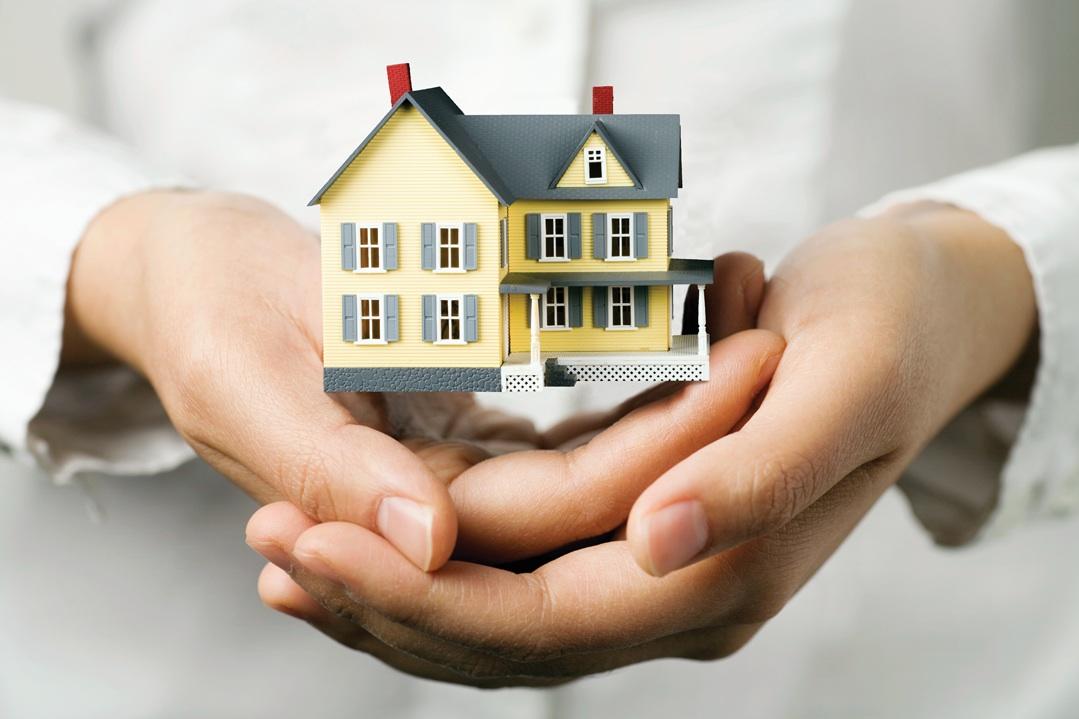 Rent 1 27 مورد از مقررات مهم قراردادهای اجاره