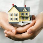 Rent 1 150x150 Home v10: Magazine