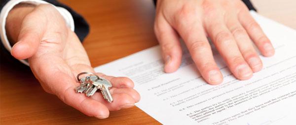 Rent 2 27 مورد از مقررات مهم قراردادهای اجاره