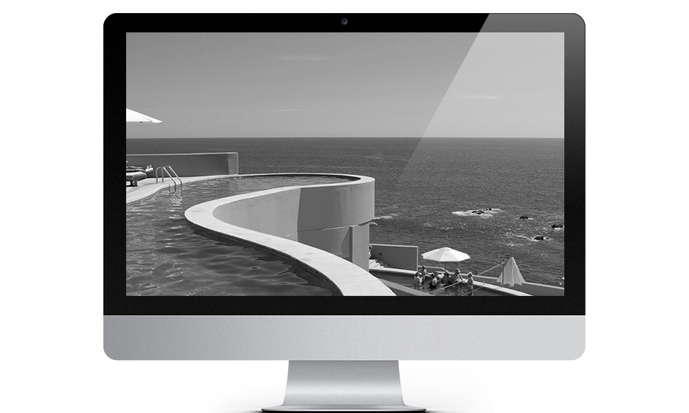 imac big demo Single Portfolio: Fullscreen Slider
