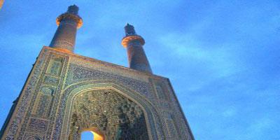 masqoue2 مساجد محله کوهک