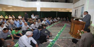 masqoue4 مساجد محله کوهک